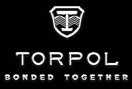 TORPOL_haslo_cien.png