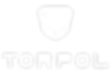 Torpol Emblem
