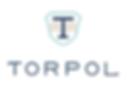 Torpol Logo