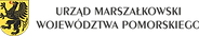UMWP-poziom-kolor-2015.png