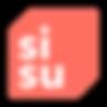 Sisu-Logo-Salmon-RGB.png