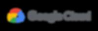 logo_cloud_horizontal_0120 (4).png