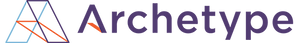 archetype logo.png