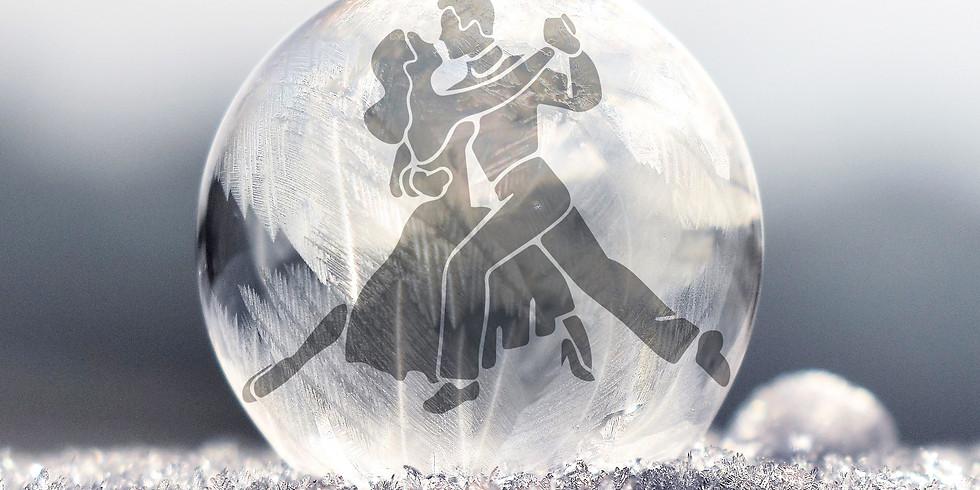 Winterball Breitenbach