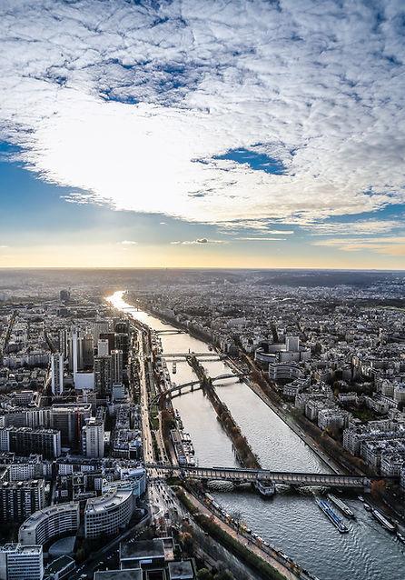 Parigi-3_2048.jpg