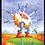Thumbnail: Tarot divinatoire Tarot de Bosch