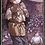 Thumbnail: Tarot Ludy Lescot