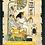 Thumbnail: Tarot Egyptien