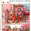 Thumbnail: Petit Lenormand
