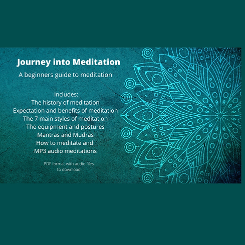 Journey into Meditation square.png