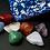 Thumbnail: Kit pierres Chakra