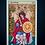 Thumbnail: Oracle Anges du Karma