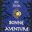 Thumbnail: Jeu de la bonne aventure