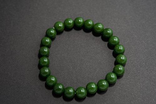 Bracelet Pierre - Bracelet Jade