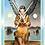 Thumbnail: Tarot divinatoire Tarot des Anges