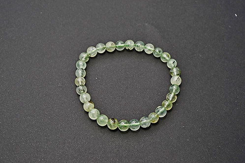 Bracelet Phrenite