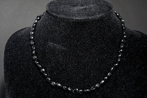 Collier pierre - Collier Tourmaline