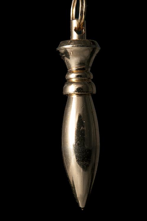 Pendule Égyptien  Pendule Thot