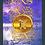 Thumbnail: Oracle des runes