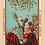 Thumbnail: Tarot Etteilla    Livre de Thoth