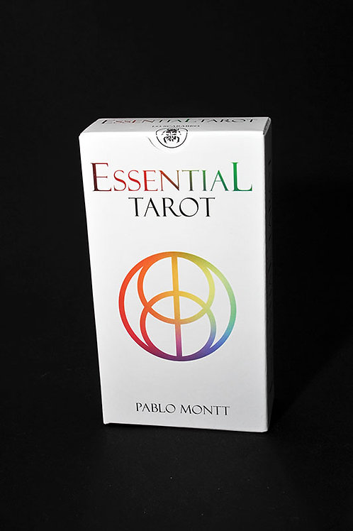 Essentiel Tarot