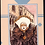 Thumbnail: Tarot divinatoire Tarot de Casanova