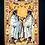 Thumbnail: Oracle des Amérindiens