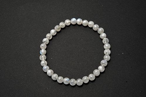Bracelet Pierre - Bracelet pierre de lune