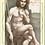 Thumbnail: Tarot divinatoire Tarot de Leonard de Vinci