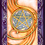 Thumbnail: Oracle Wicca