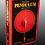 Thumbnail: Kit pendule divinatoire