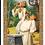Thumbnail: Tarot divinatoire Tarot des druides