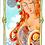 Thumbnail: Oracle des miroirs