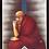 Thumbnail: Tarot Osho zen