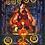 Thumbnail: Tarot divinatoire Tarot Illuminati