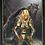 Thumbnail: Tarot divinatoire Tarot Draconis