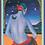 Thumbnail: Oracle bleu