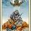 Thumbnail: Tarot des Amérindiens