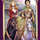 Thumbnail: Tarot Wicca   Tarot sensualité Wicca