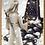 Thumbnail: Tarot divinatoire Tarot des Elfes