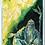 Thumbnail: Tarot divinatoire Tarot des chamans