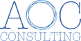 AOC Logo1.png