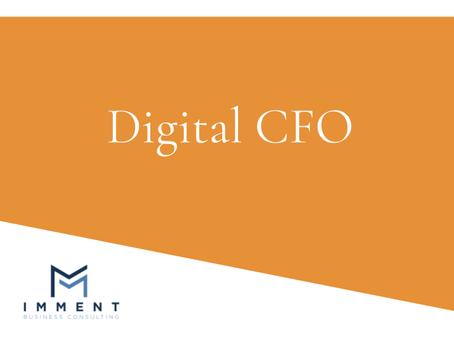 Digital CFO