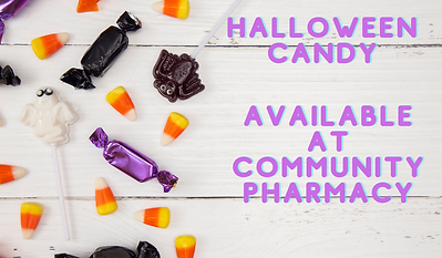 halloween candy.png