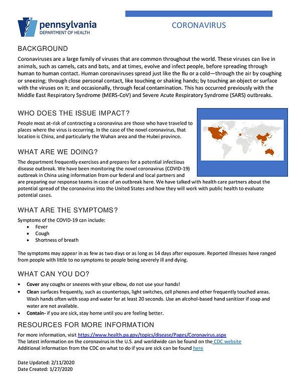 Coronavirus-page-001.jpg