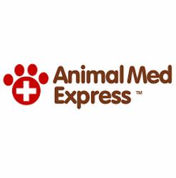 Animal Med Express
