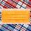 Thumbnail: 50隻装 ASTM Level 3 口罩