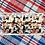 Thumbnail: 8隻裝「汪汪汪汪汪」花紋口罩
