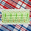Thumbnail: 8隻裝「基因改造牛油果」花紋口罩