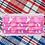Thumbnail: 8隻裝「攬蛋兔兔子」花紋口罩
